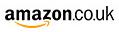 Go direct to Amazon